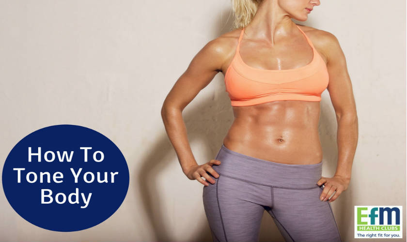 ad7d3acecdd9f How To Tone Your Body  The No-Fuss Guide To Toning Up